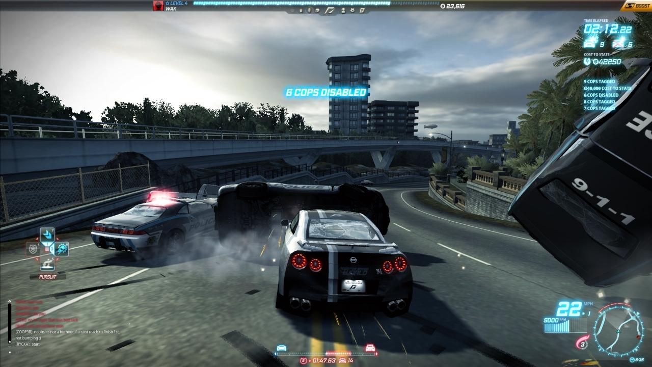 need for speed kostenlos spielen