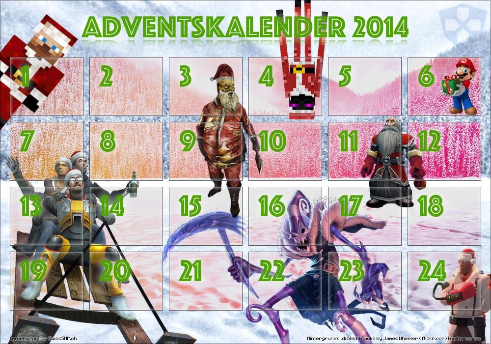 Adventskalender2014-End.jpg