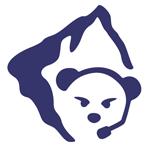arctic-gaming.png