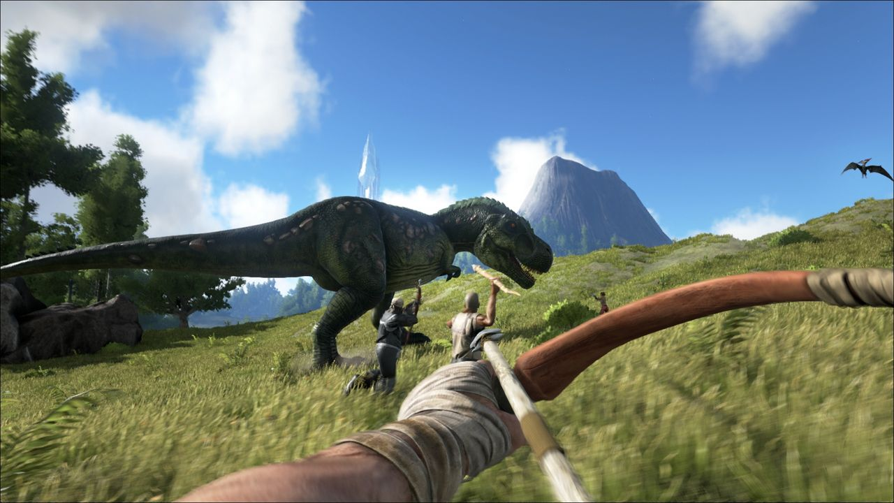 ark-survival-evolved-server.jpg