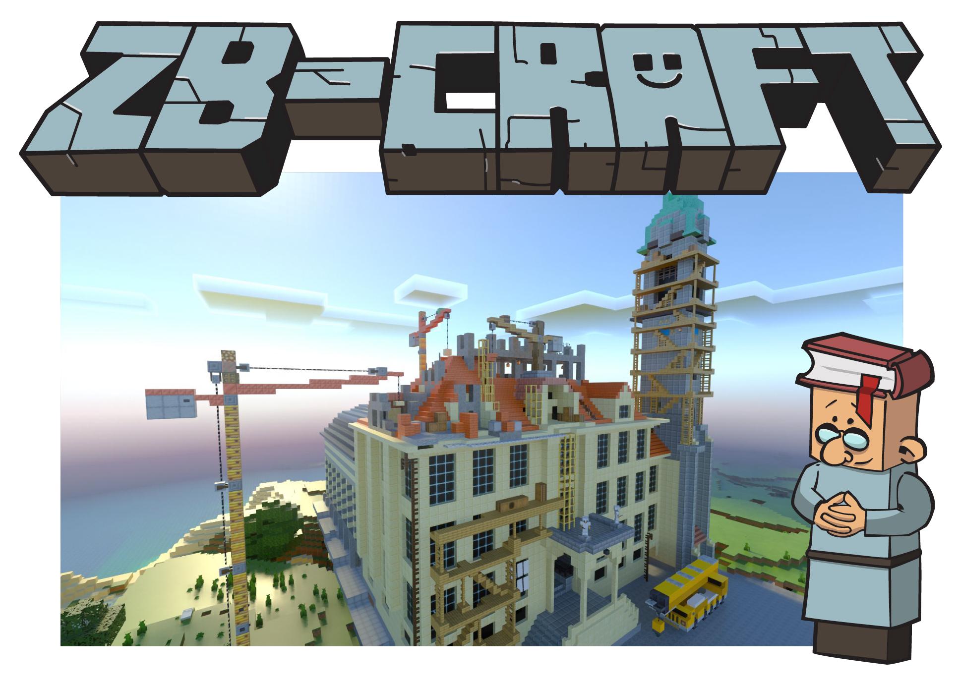 Banner_ZBcraft_03.jpg