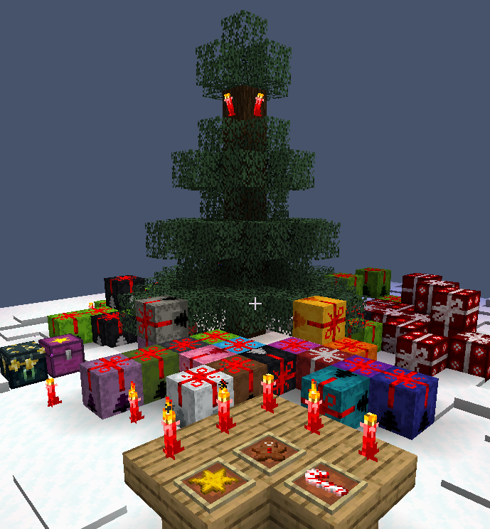 christmas_pack.png