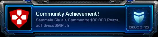 community-achievement-starcraft.png