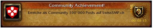 community-achievement-wow.png