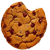 cookie-texture.png