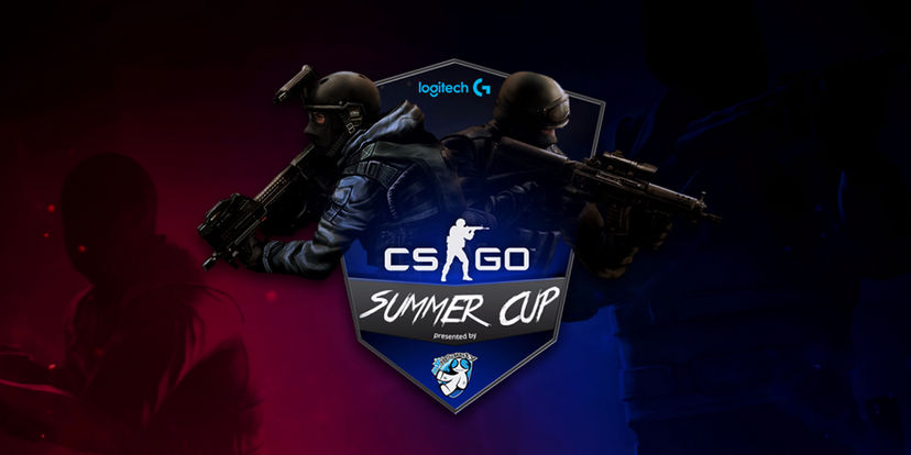 csgo-summer-cup-switzerland.jpg