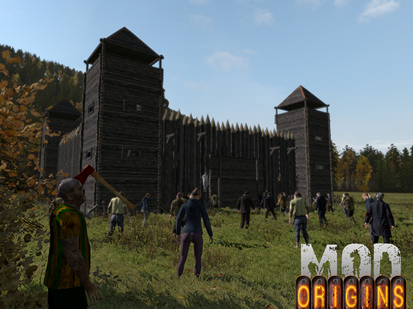 dayz-origins-patch-1.7.5-stronghold.jpg