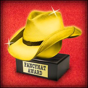 fancyhat_award.png
