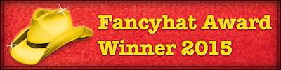 fancyhat_award_banner.png