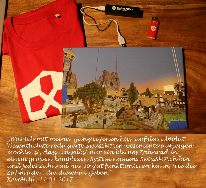 gaming-merchandise-schweiz-zitat-kevehilfi.jpg