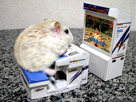 gaming_mouse.jpg