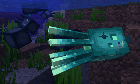 glowsquid.png