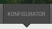 Konfiguration.png