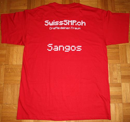 lol-shirt-sangos.png