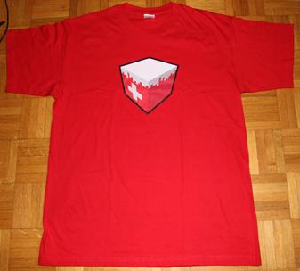 lol-shirt-vorne.png