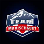 maaischguet-academy.png