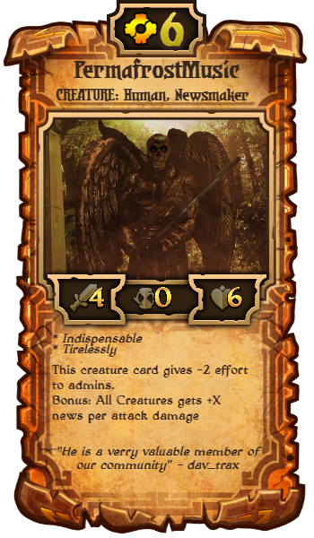 Permafrost Scrolls Card.png