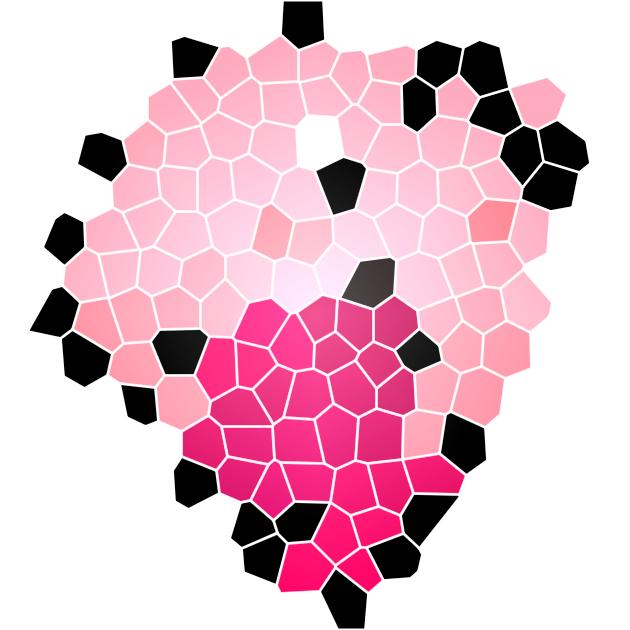 Pixelbild_1.png