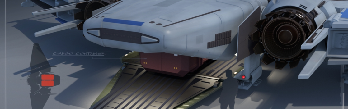 Reliant_CargoHoldFunction_Final_Hobbins.jpg