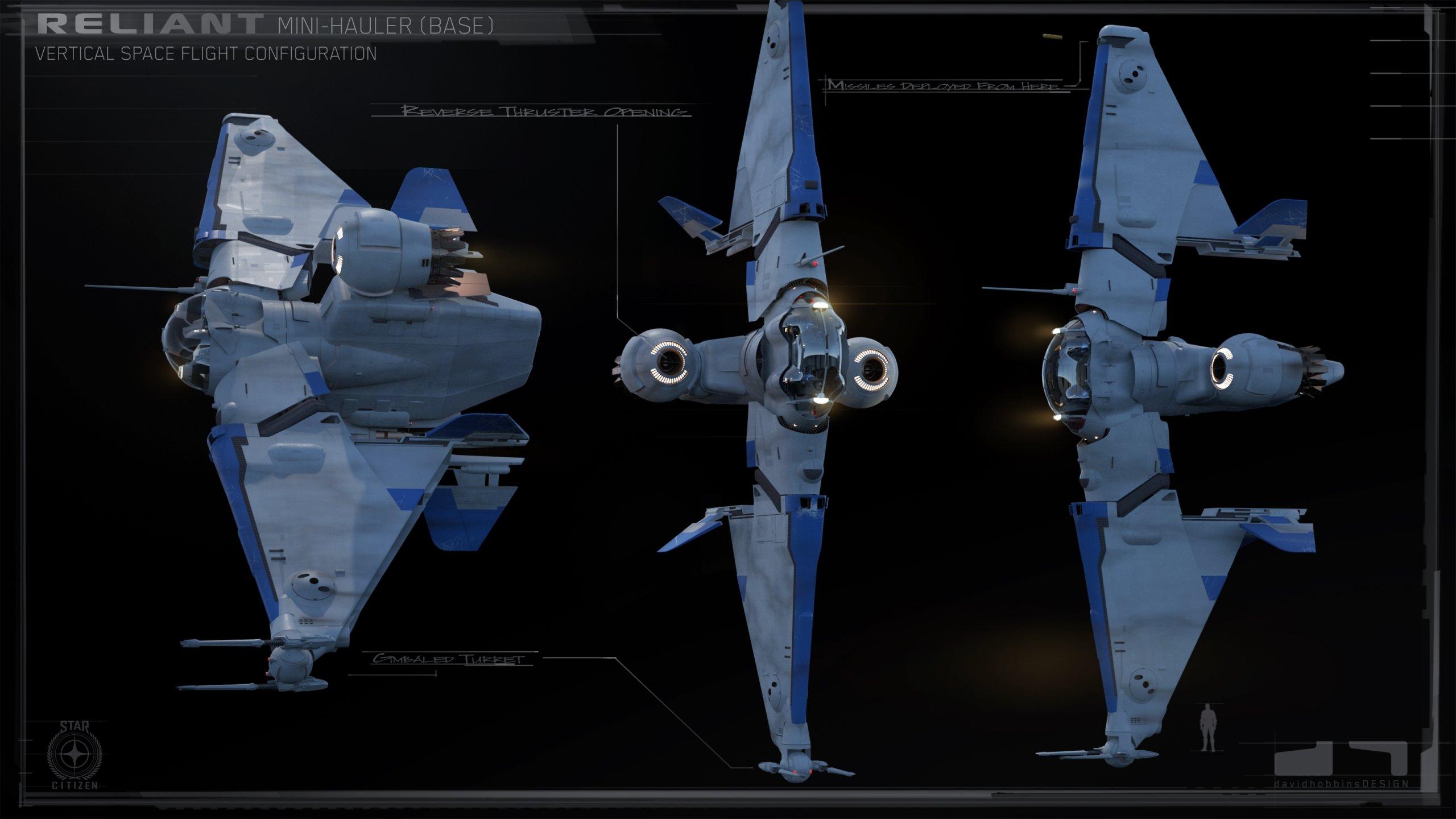 Reliant_SpaceFlightConfig_Updated_Final_Hobbins.jpg