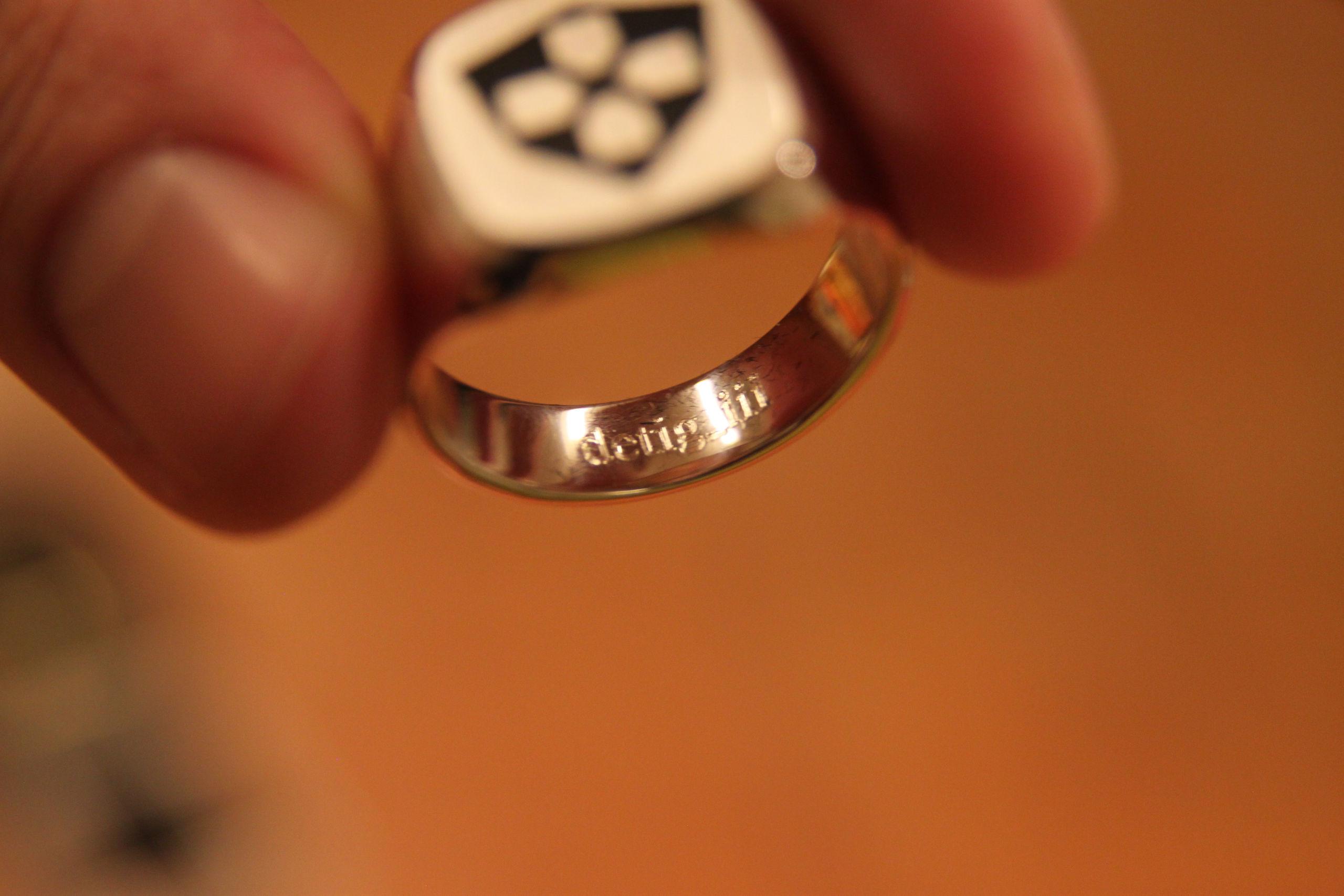 ring-gravur.jpg