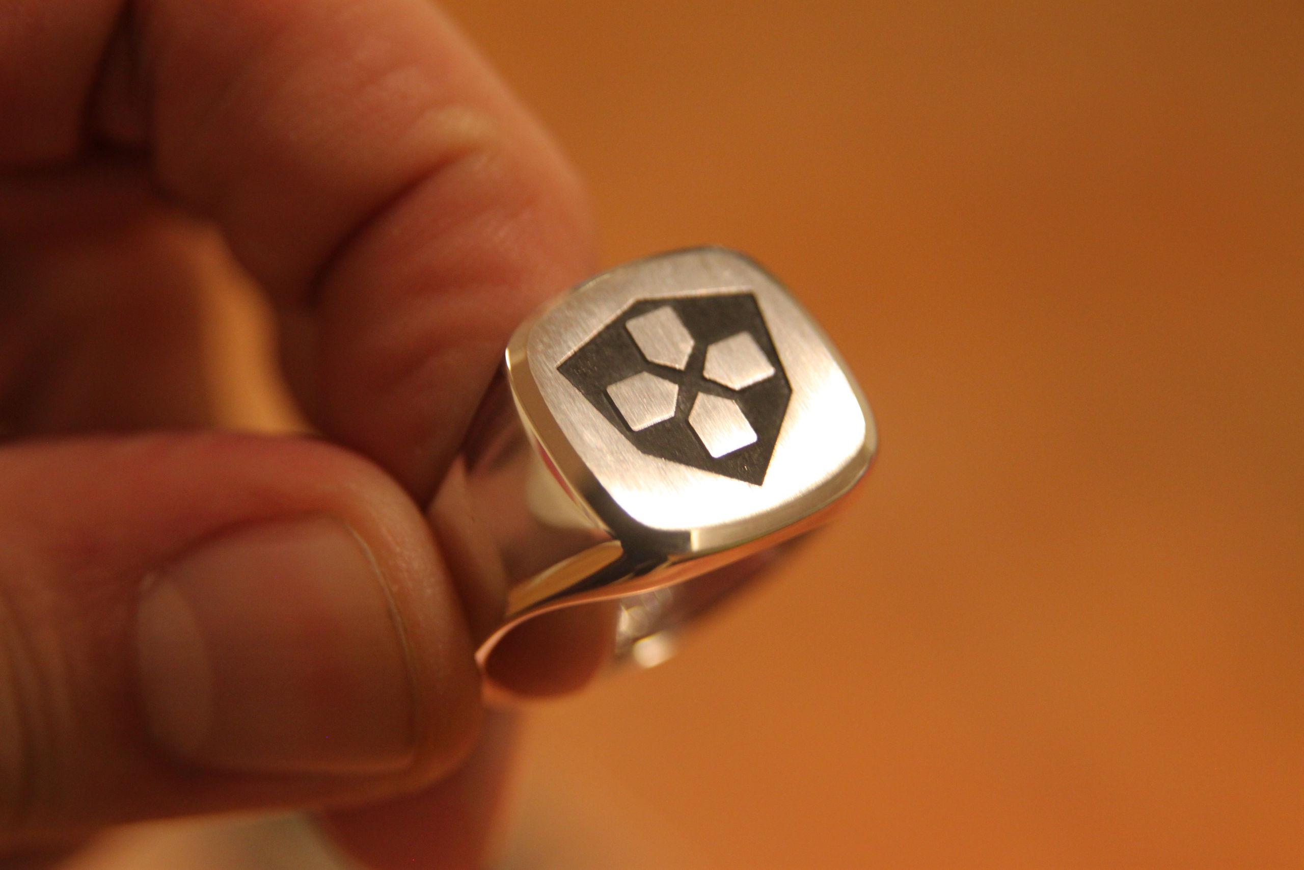 ring-makro-1.jpg