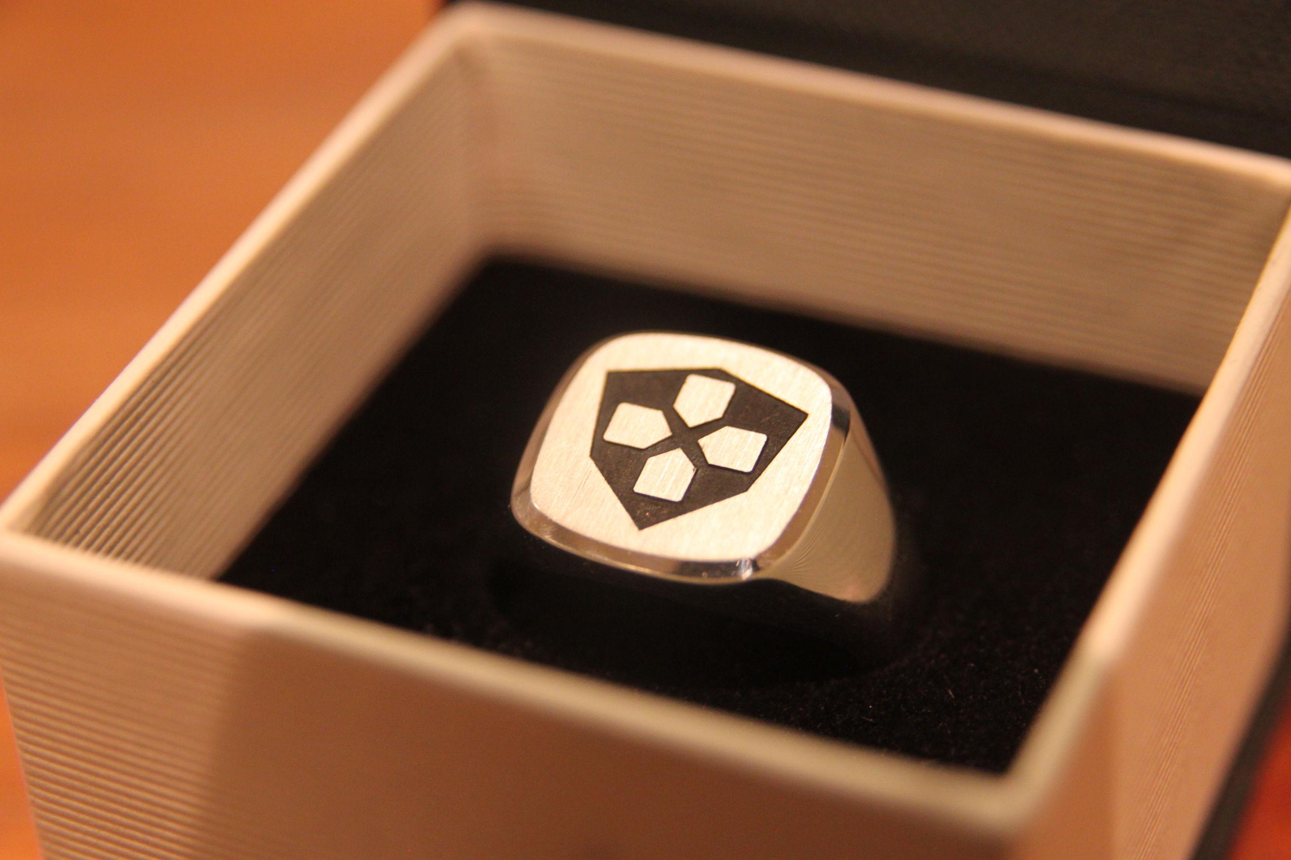 ring-makro-2.jpg