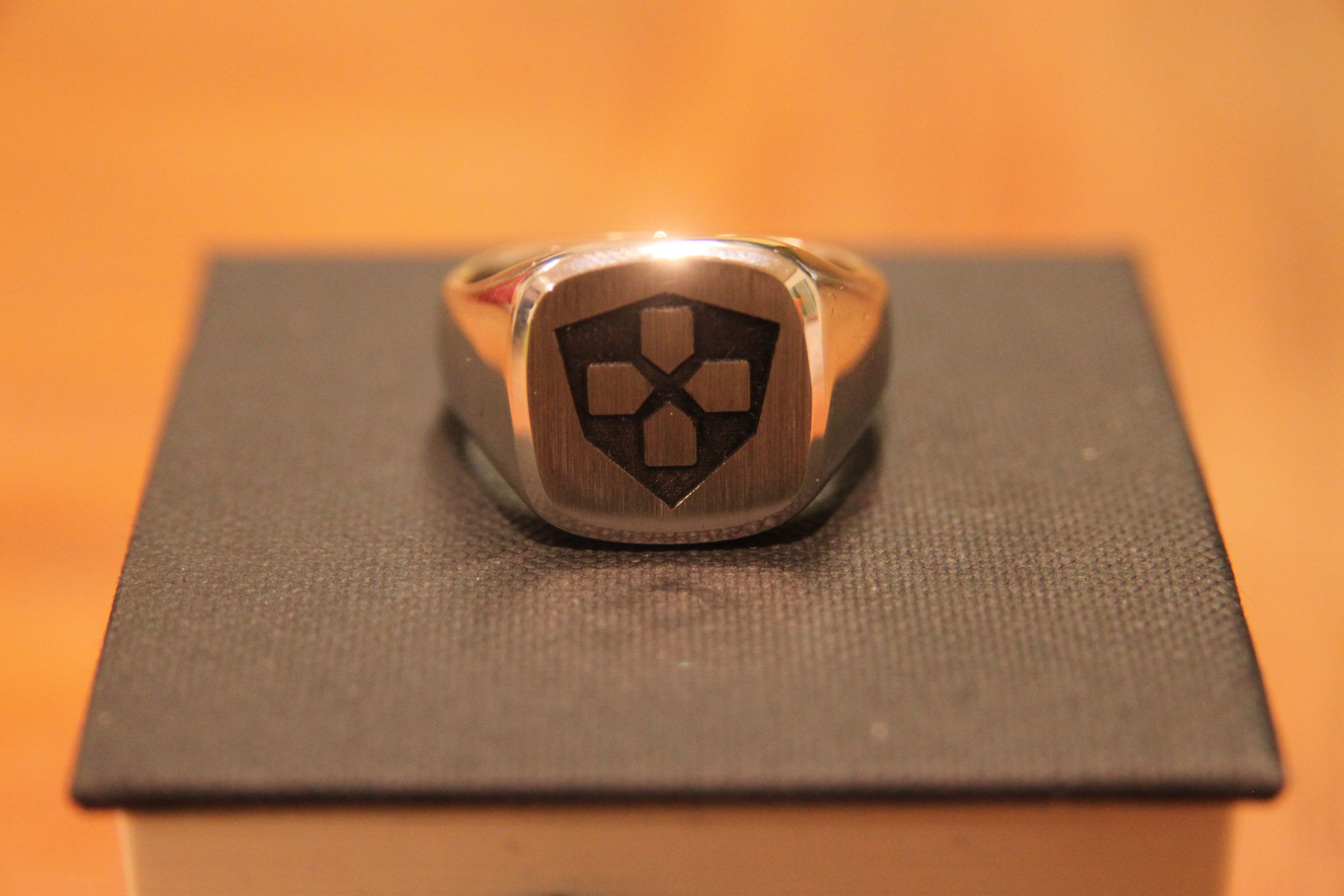ring-schachtel-1.jpg