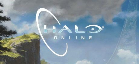 Halo Online Swisssmpch Gaming Esport Community Schweiz