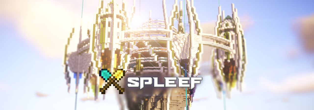 SkySpleef.png