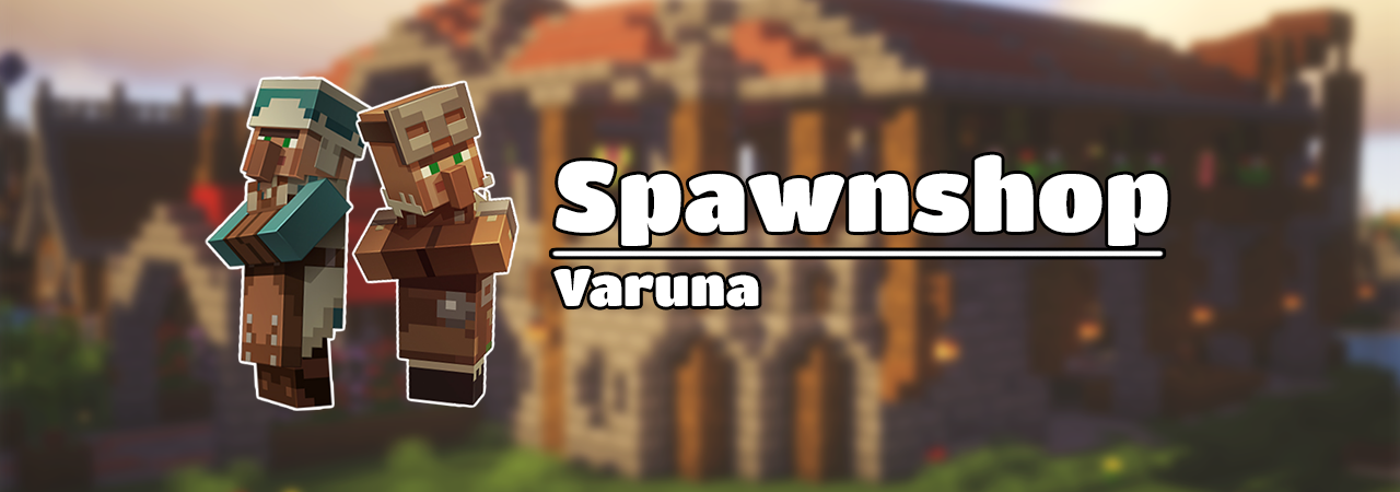 SpawnshopVaruna.png