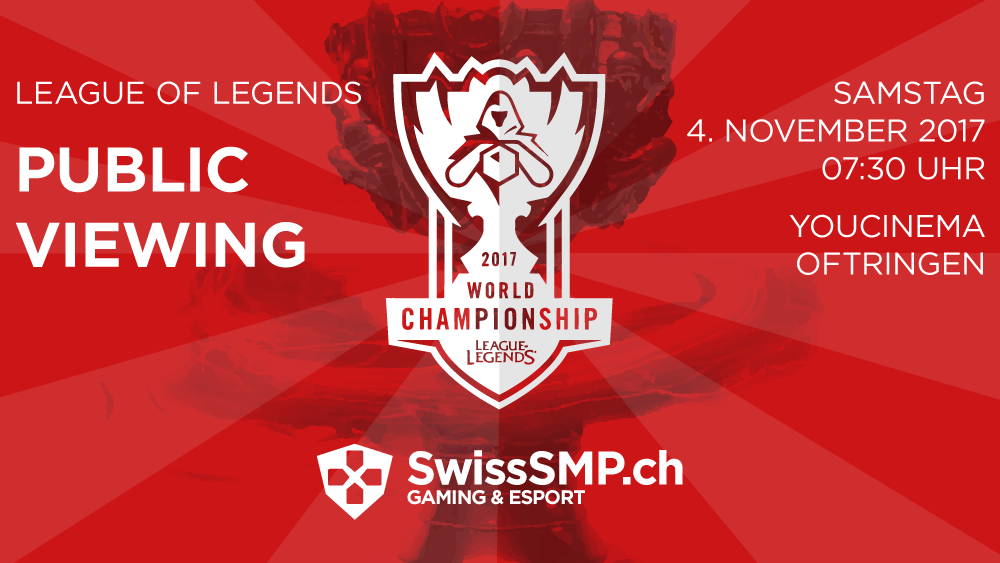 swiss-league-of-legends-public-viewing-world-championship-finals-2017.png
