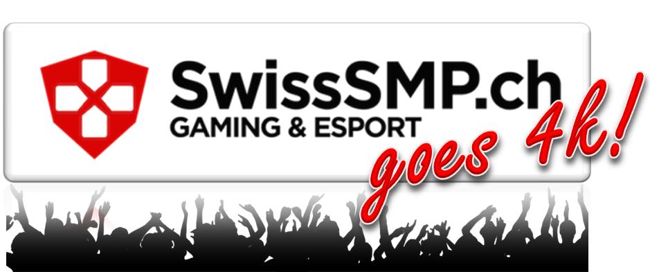 SwissSMP.ch goes 4k.png