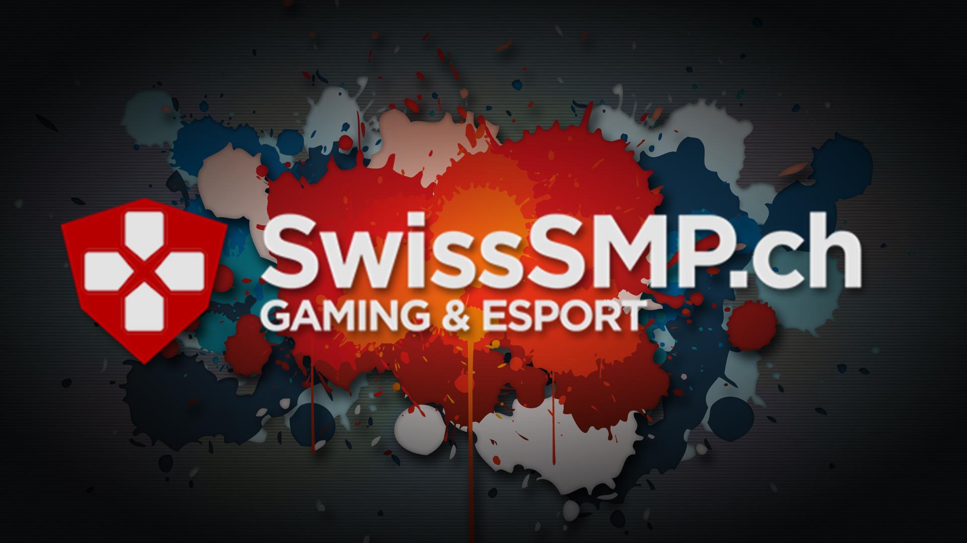SwissSMP Wallpaper V1.1.jpg