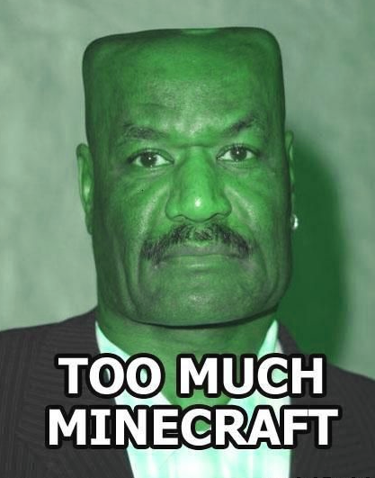 too much minecraft.png