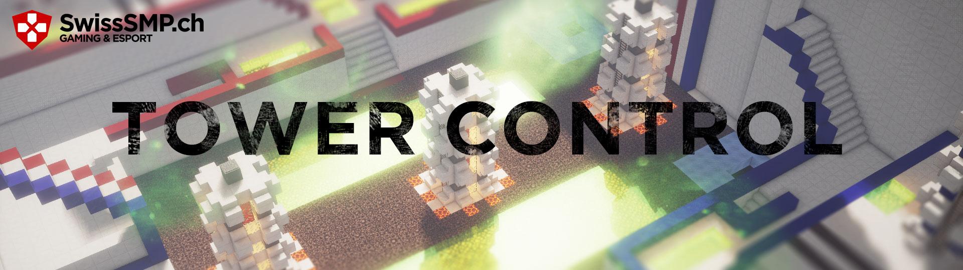 TowerControl_Banner.jpg