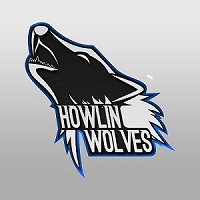 Howlin Wolves