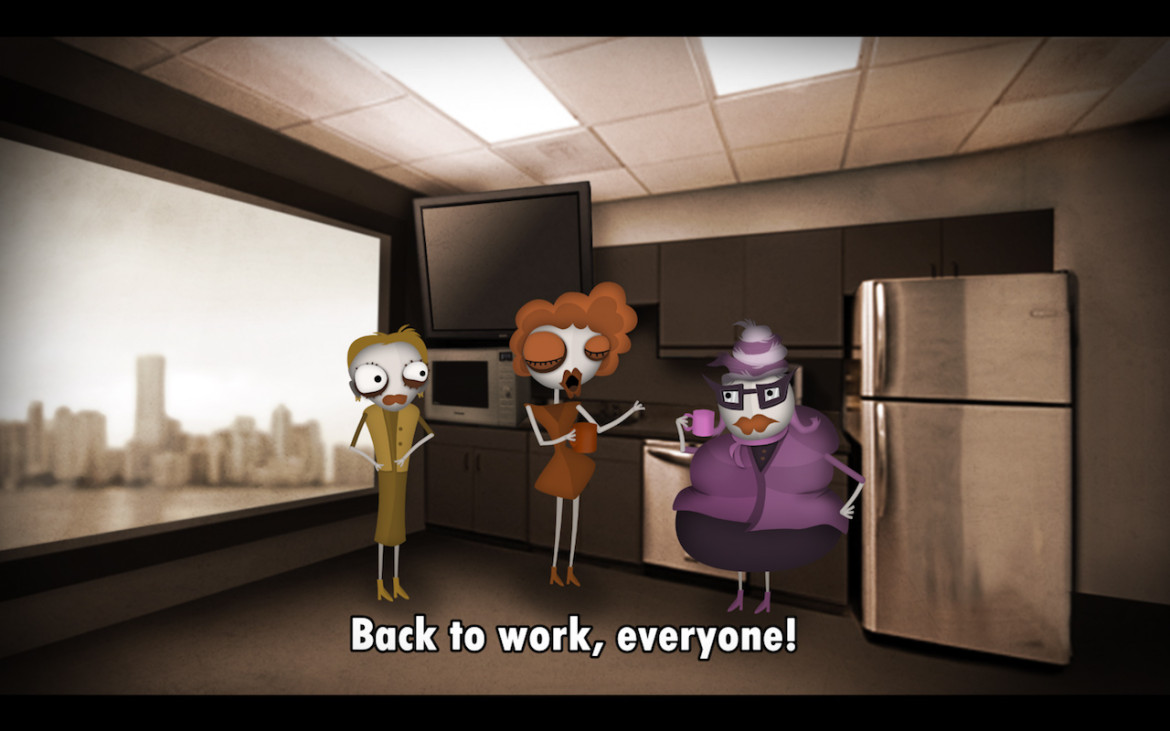 human resource machine header cutscene 1170x731 - Human Resource Machine
