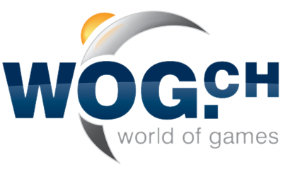 wog - League of Legends World Finals Public Viewing 2015