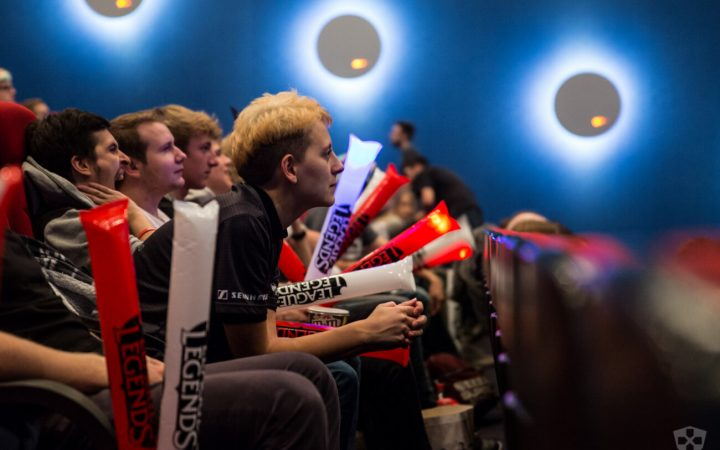 league of legends public viewing schweiz 11 720x450 - League of Legends World Finals Public Viewing 2016