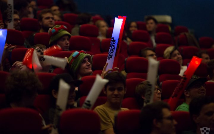 league of legends public viewing schweiz 23 720x450 - League of Legends World Finals Public Viewing 2016