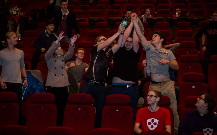 league of legends public viewing schweiz 90 720x450 - League of Legends World Finals Public Viewing 2016