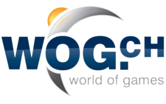 wog - League of Legends World Finals Public Viewing 2016